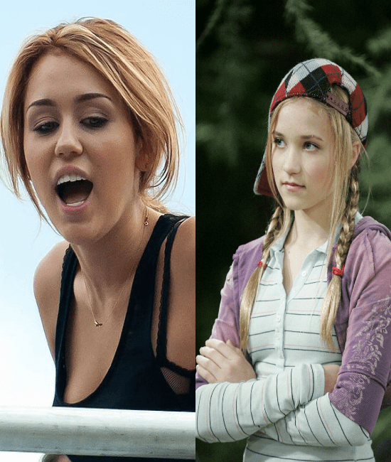 10 Iconic Movie And TV Roles That Almost Went To Another Someone Else