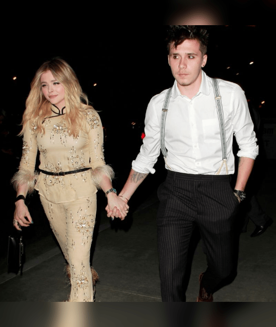 10 On-Again, Off-Again Celebrity Couples