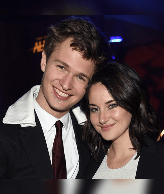10 Pairs of Celebrities that Fans Will Never Get Tired of Shipping