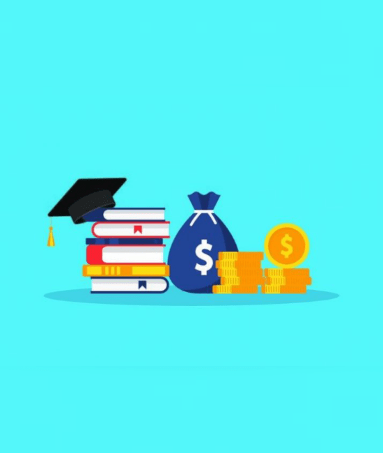 10 Student Loan Comparison Tools You Need RN