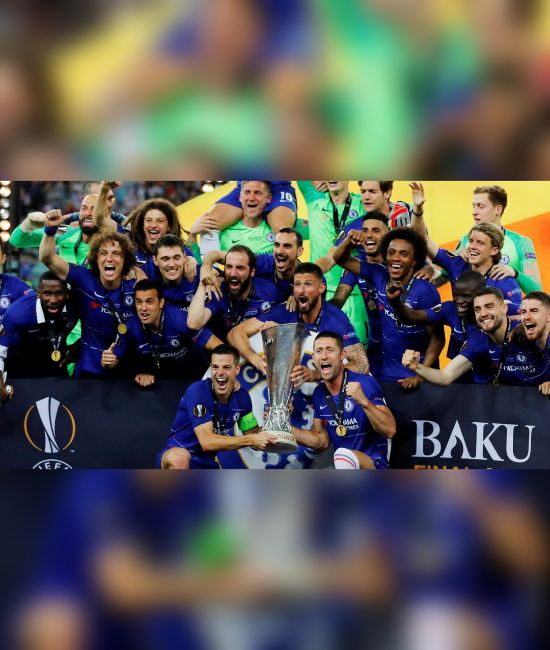 Champions League Qualifiers 2019: 10 Things To Be Excited About For The 2019-2020 UEFA