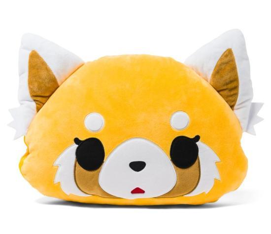 Sanrio Items That We Love