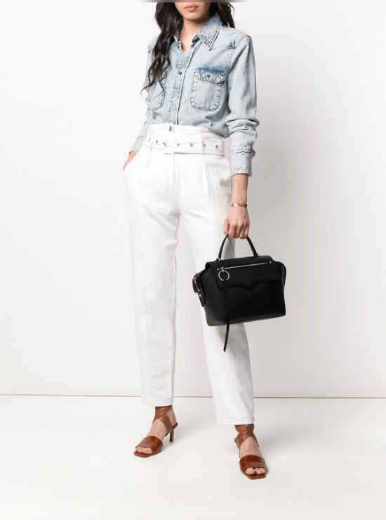 12 Orientation Outfits That Will Make A Good Impression