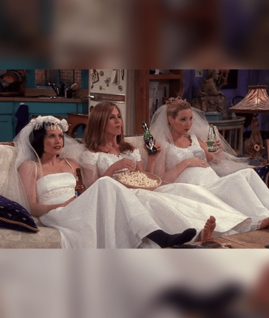 12 Wedding Horror Stories That Will Totally Shock You