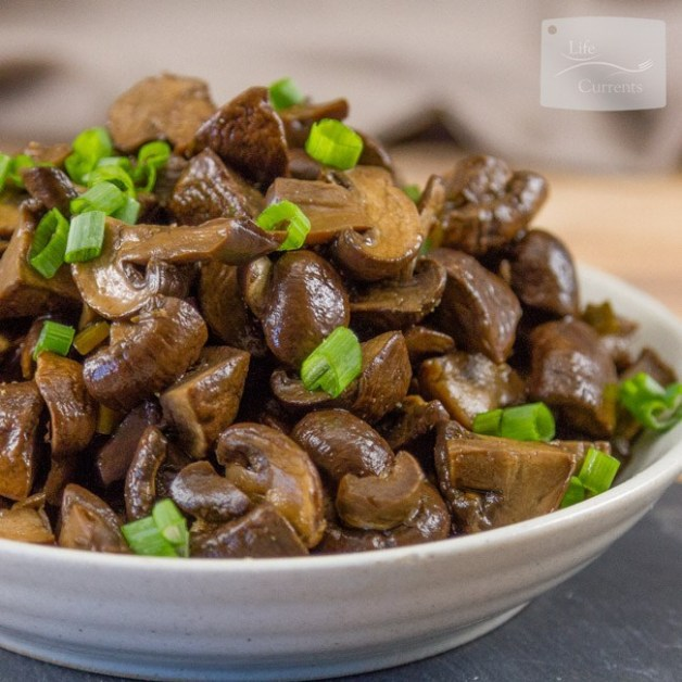 20 Delicious Summer Gluten Free Crock Pot Recipes