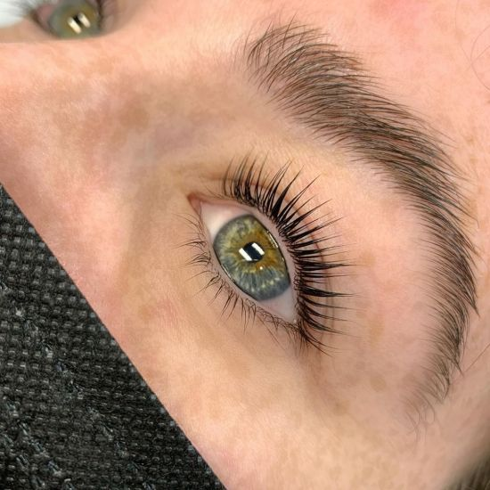 Eyelash Serum: Everything You Need To Know