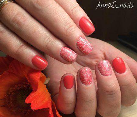 8 Easy Summer Manicure Ideas