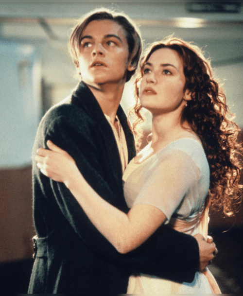 15 Emotional Movies To Watch When You Need To Cry