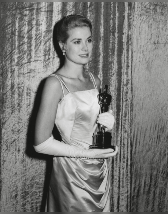 15 of The Biggest Oscar Upsets Ever