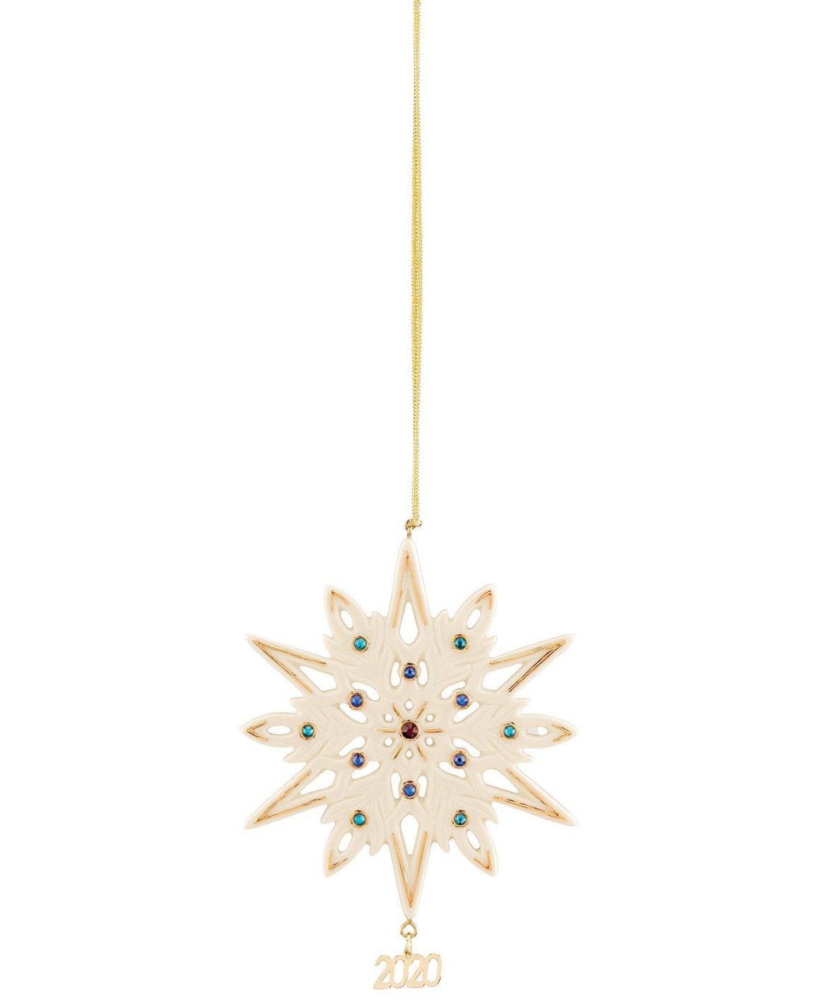 15 Christmas Tree Decorations You Need To Put On Your Tree