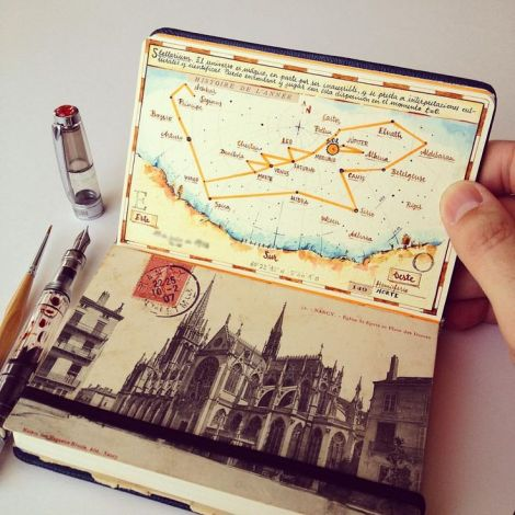 10 Tips For Starting School Abroad