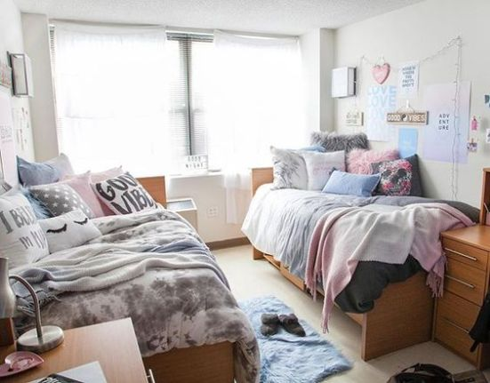 5 Tips For Picking The Perfect Roommate