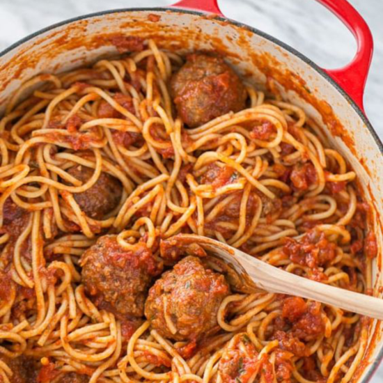 12 Warm Dinner Ideas Perfect For A Cold Fall Night