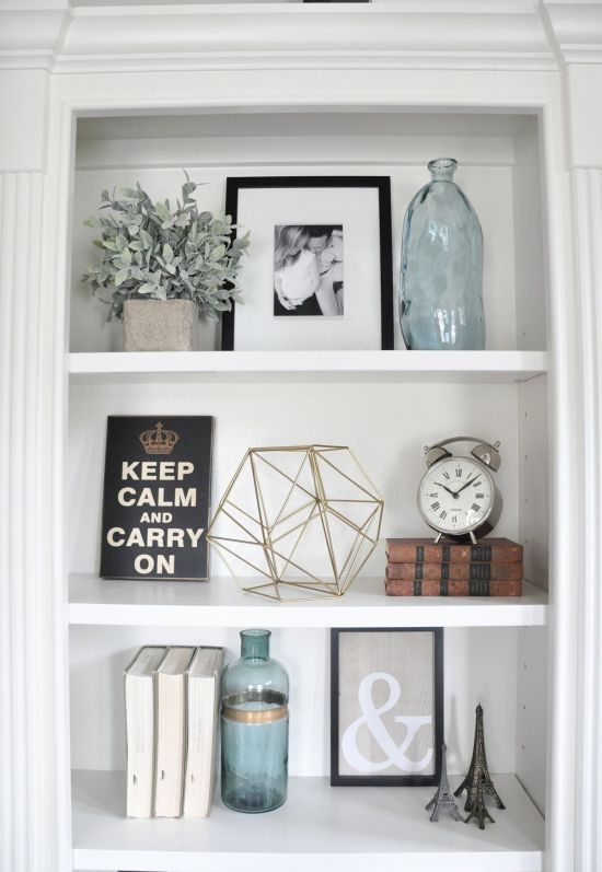 Dorm Decor To Have For Your Visiting Family Members