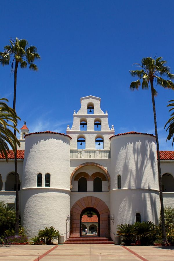 12 Reasons Why Chicanos Love San Diego State University