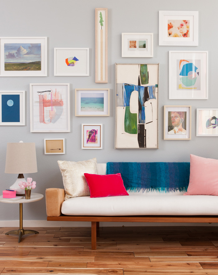 10 Items Perfect To Decorate Your Small Space