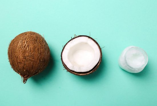 10 Surprising Uses For Coconut Oil