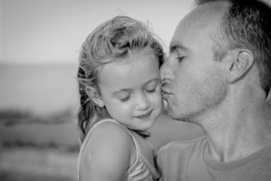 15 Best Father's Day Quotes to Share With Dad