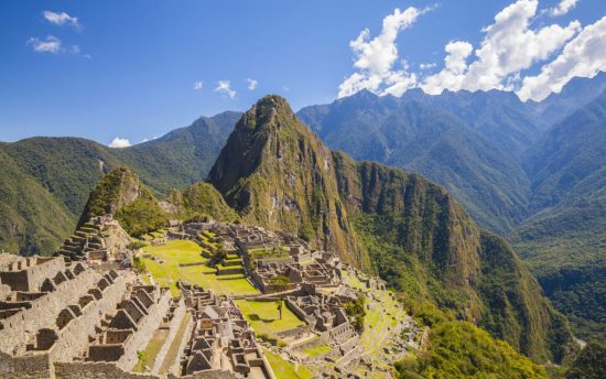 Places to Visit Based On Your Zodiac Sign