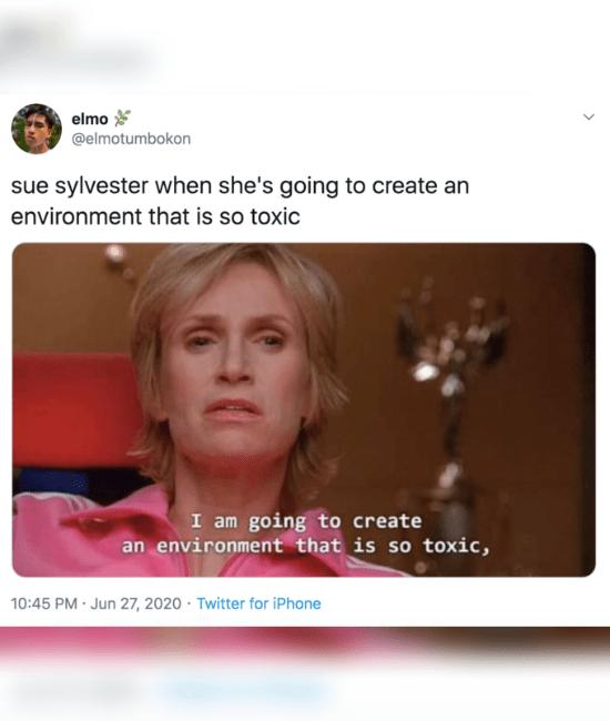 20 Memorable Memes of 2020