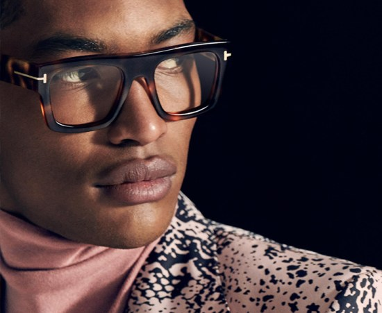 5 Prescription Glasses Brands You Need To Look Up