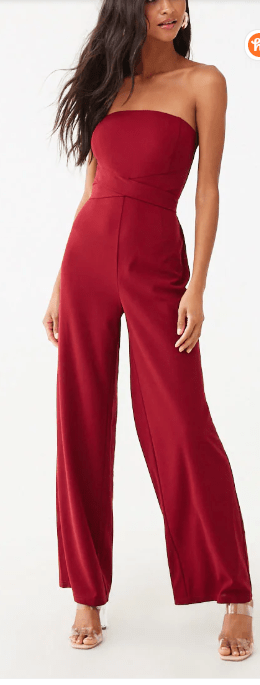 *12 Outfits You Need To Be Wearing To Your Next Christmas Party