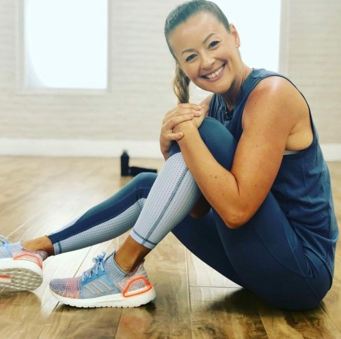 10 Outstanding Fitness Trainers You Need To Follow On Social Media