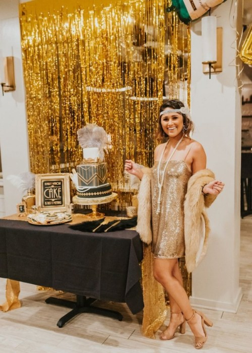 10 Themed Parties That Are Perfect For Adults
