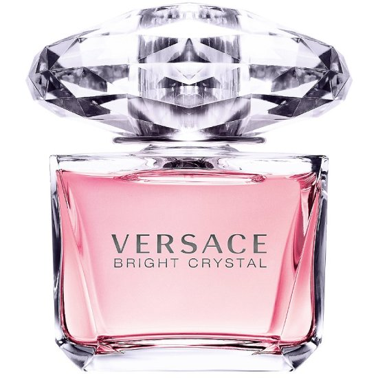 *Fragrances You'll Be Obsessed With