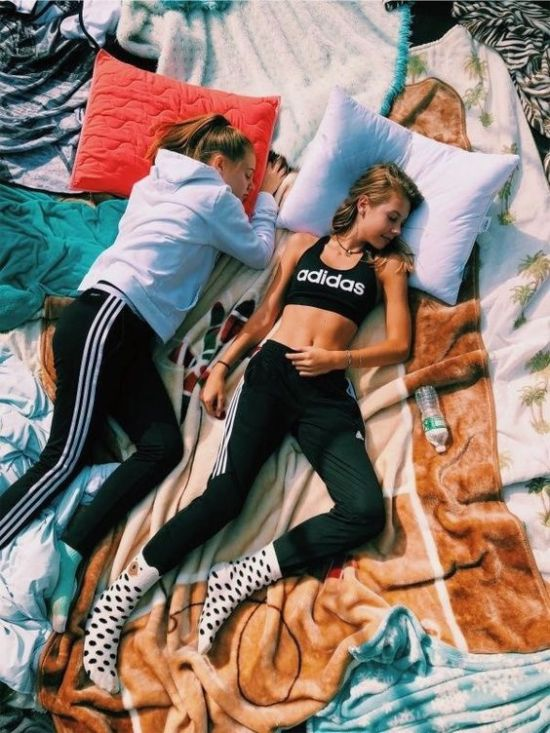 10 Signs Your Soul Mate Is Your Best Friend