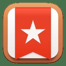 The Best Apps For The Budding Entrepreneur