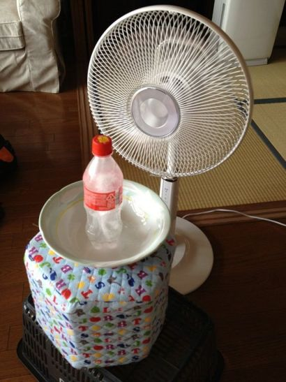 10 dorm hacks that are actually useful.