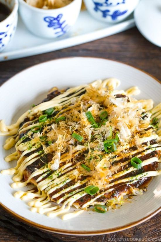 5 Exceptional Dishes You Have Probably Never Heard Of