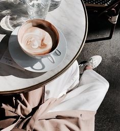 10 Steps to Becoming a Morning Person