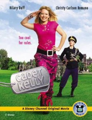 10 Disney Channel Original Movies To Watch Right Now