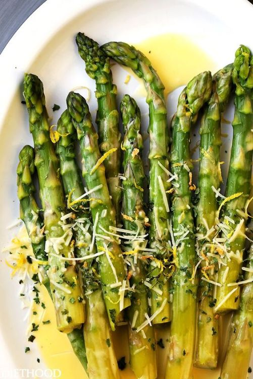 10 Easy Air Fryer Ingredients You Need To Try