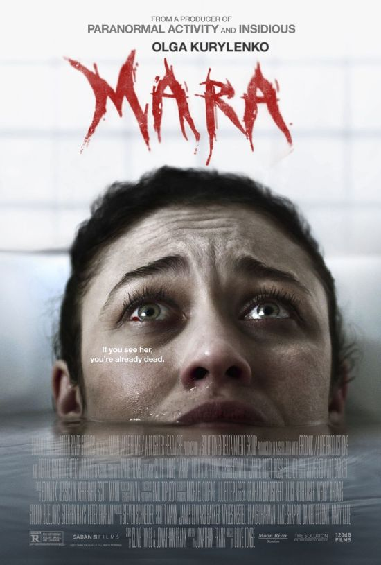 16 Great Movies To Stream During Quarantine