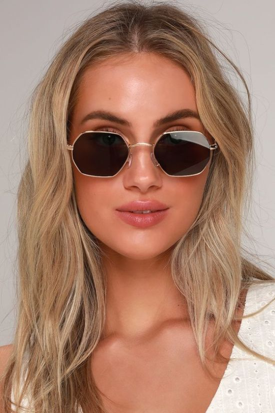 10 Summer Sunglasses You'll Want This Summer 2020