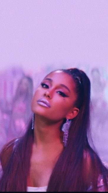 Ariana Grande Is Taking Over The World And Honestly I'm Here For It