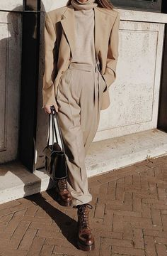 How To Look Street Chic On A Budget
