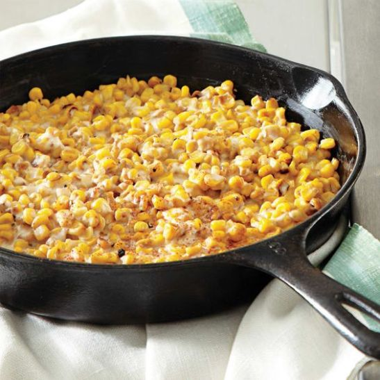 Tips On How To Grill Corn For The Best Summer Party