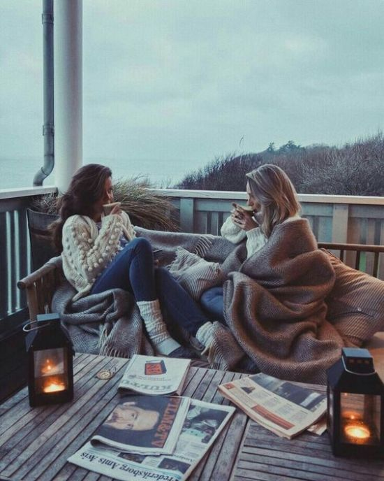 Friendships Do's And Don'ts Everyone Should Know