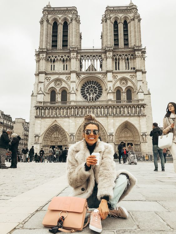 8 Benefits Of Studying Abroad That Will Help You In The Future