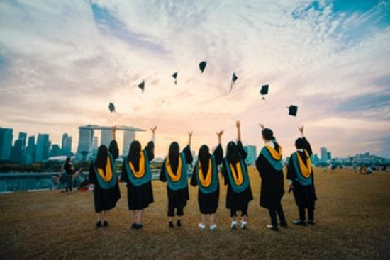All The Reasons Why Going To University Doesn't Automatically Get You Your Dream Job