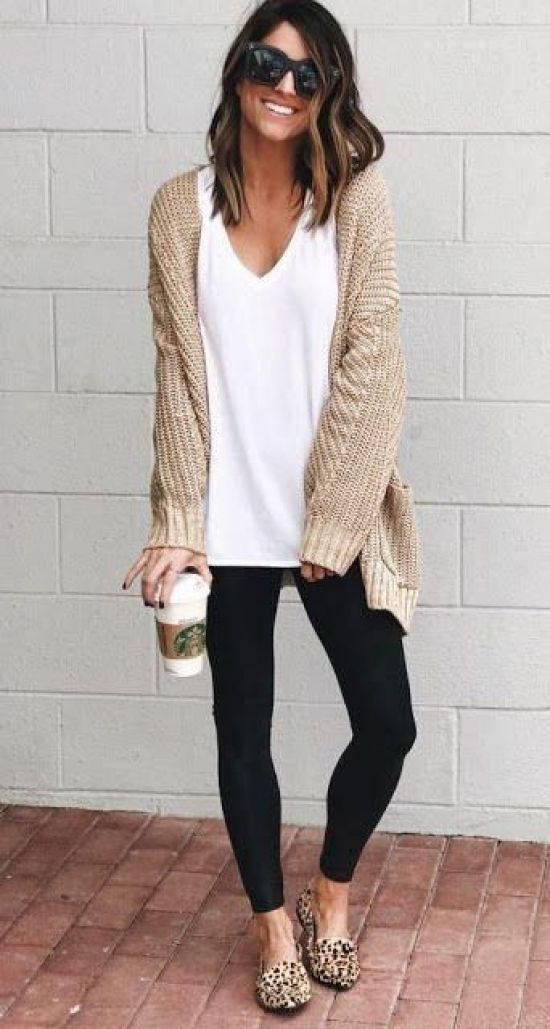15 Work From Home Outfits Ideas You Will Look Fantastic In