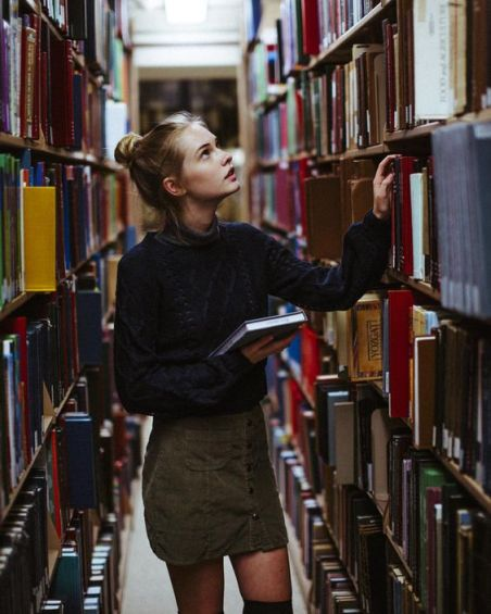 10 Reasons To Attend A Liberal Arts College