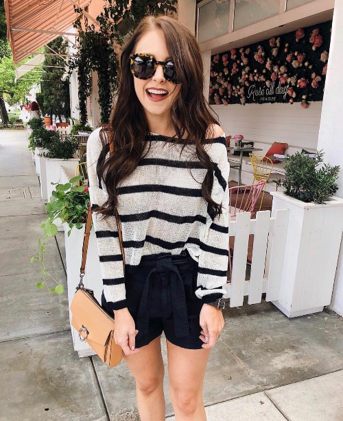 8 cute office appropriate outfits