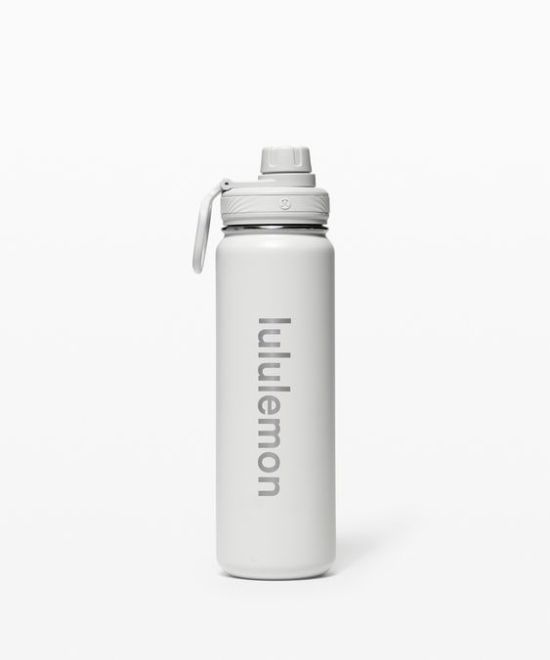 10 Of The Best Water Bottle Brands Out There
