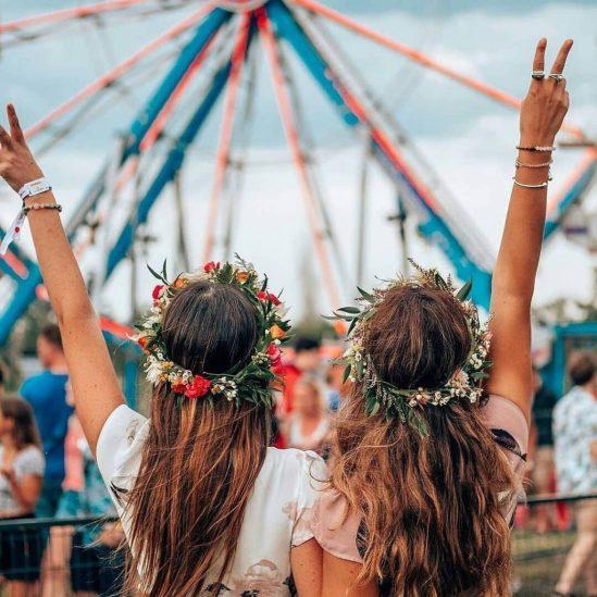 The Top 10 Mardi Gras Destinations Worth The Trip
