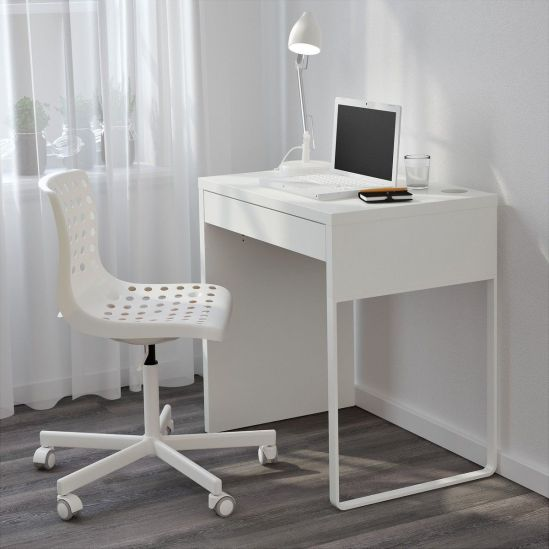 *10 Things From IKEA To Spice Up Your Dorm